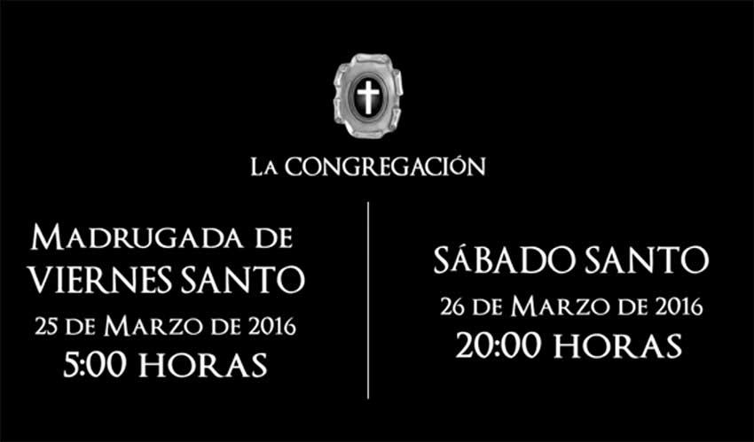 procesiones_la_congregacion