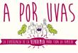 a_por_uvas