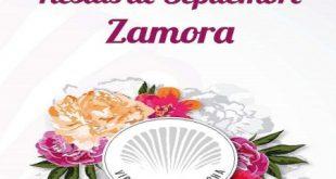 fiestas_septiembre_zamora