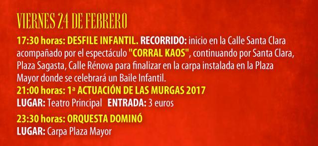 Programa_Carnaval1