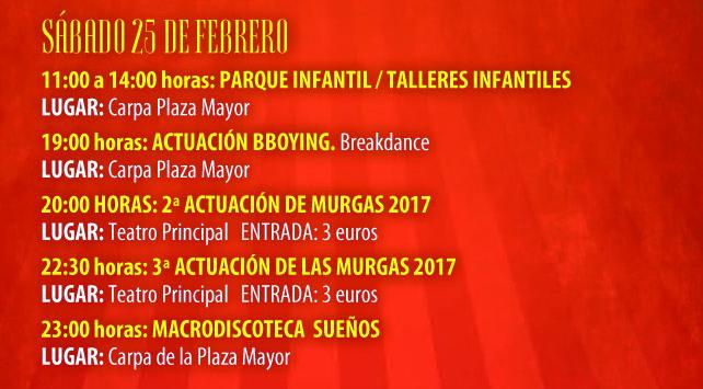 Programa_Carnaval2