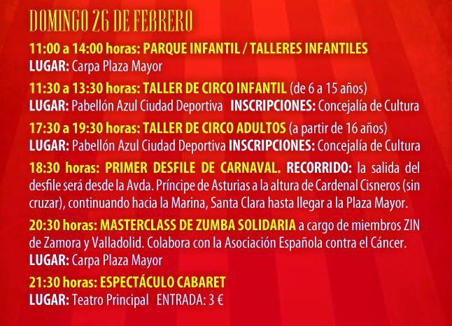 Programa_Carnaval3