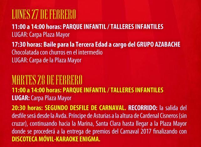 Programa_Carnaval4