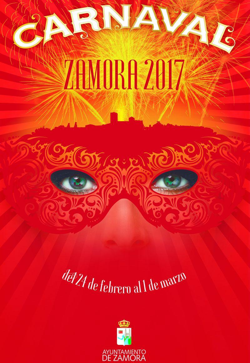 carnaval17_01
