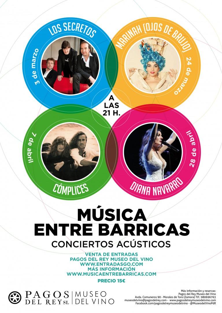 musica-barricas2ed