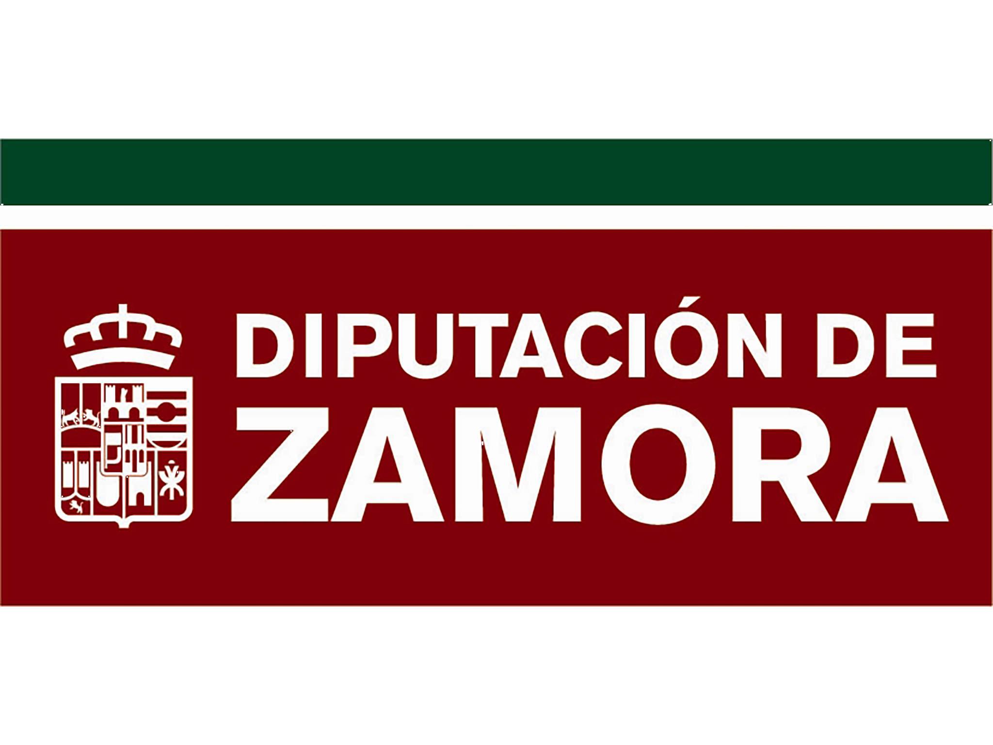 02_logo_diputacion_de_zamora