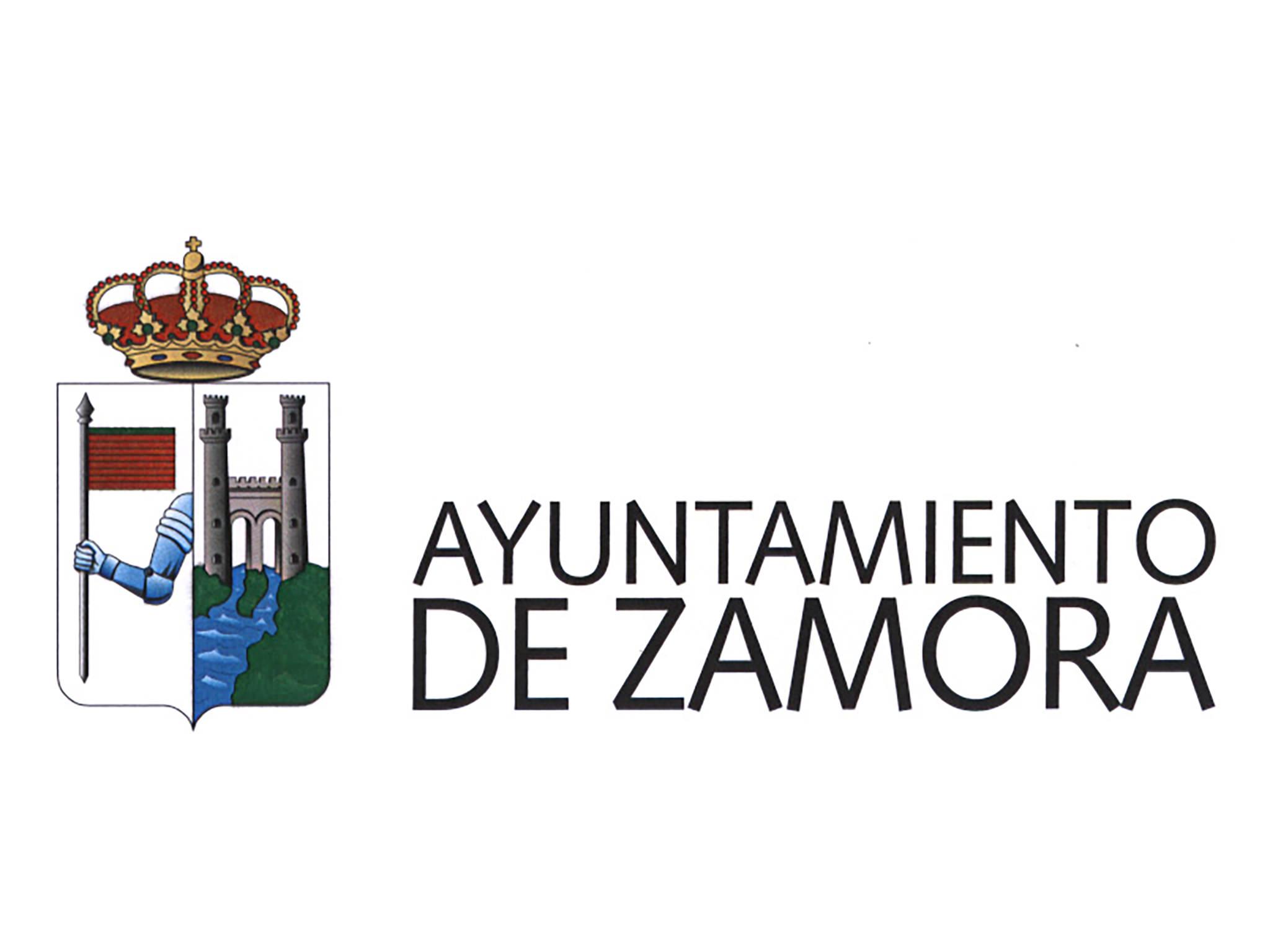 03_logo_ayuntamiento_de_zamora