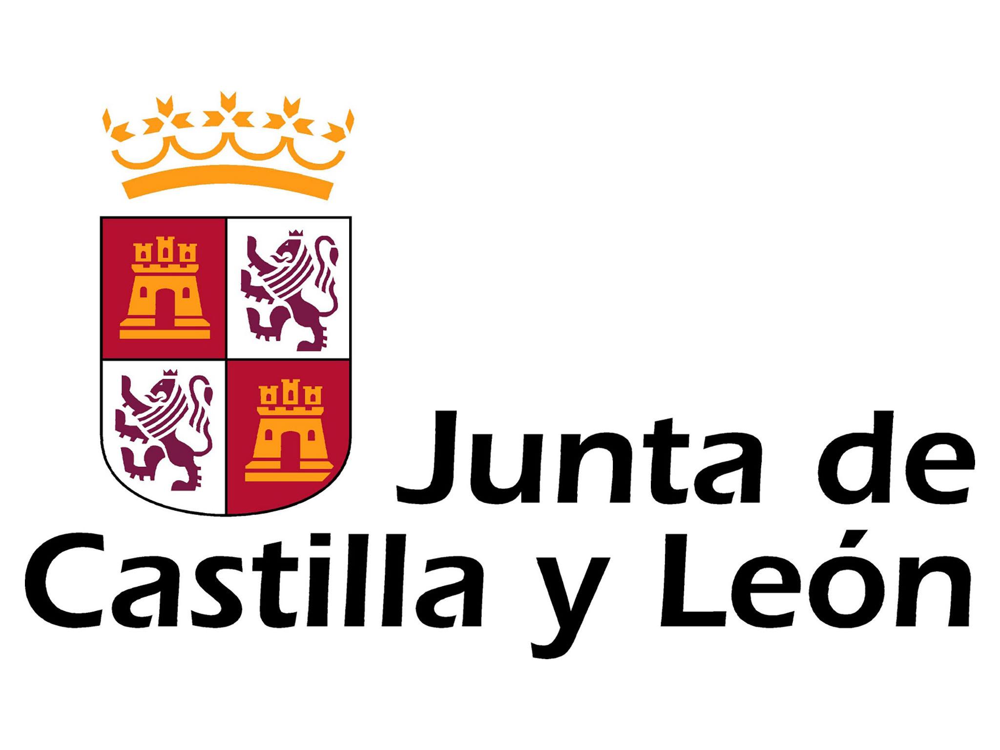 05_LogoJunta