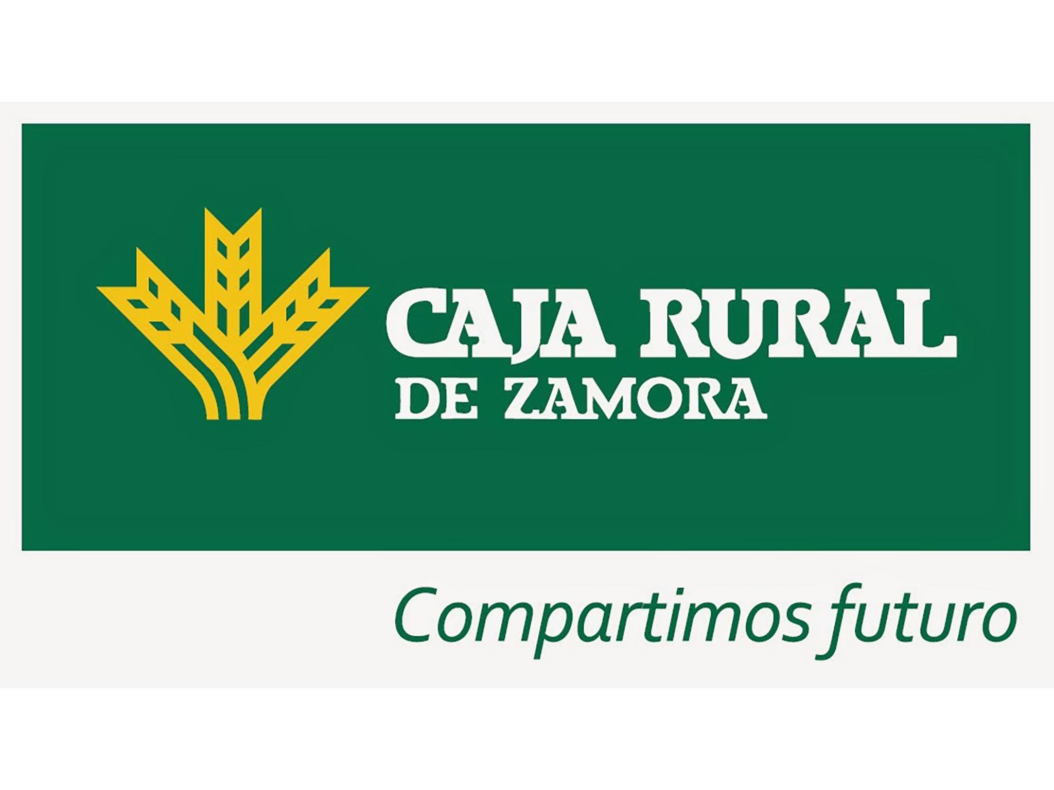 06_logo_caja_rural_zamora