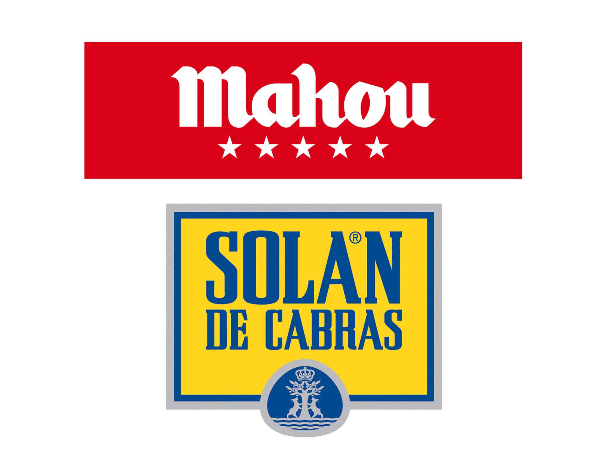 10_mahou_solan