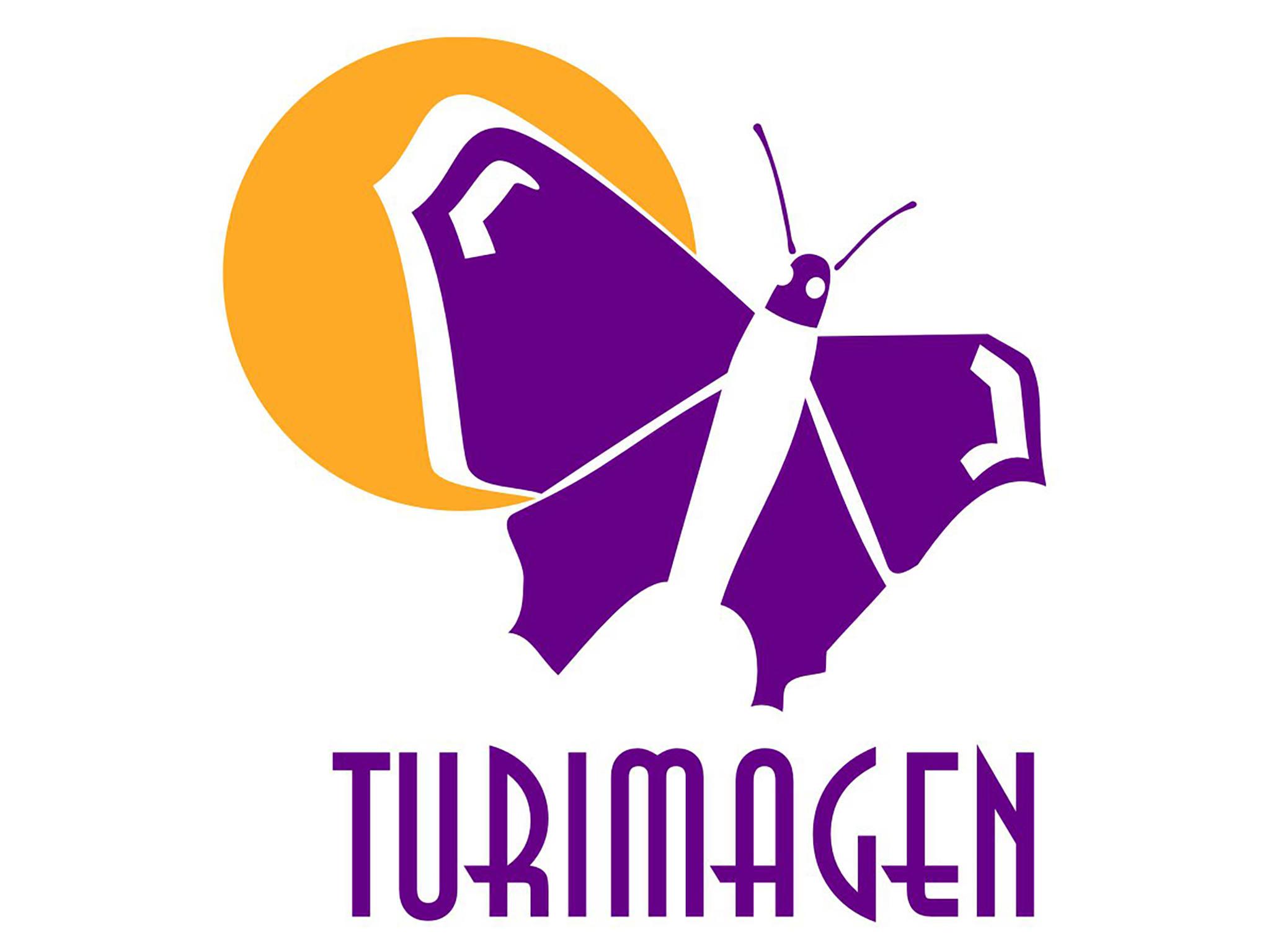 12_turimagen
