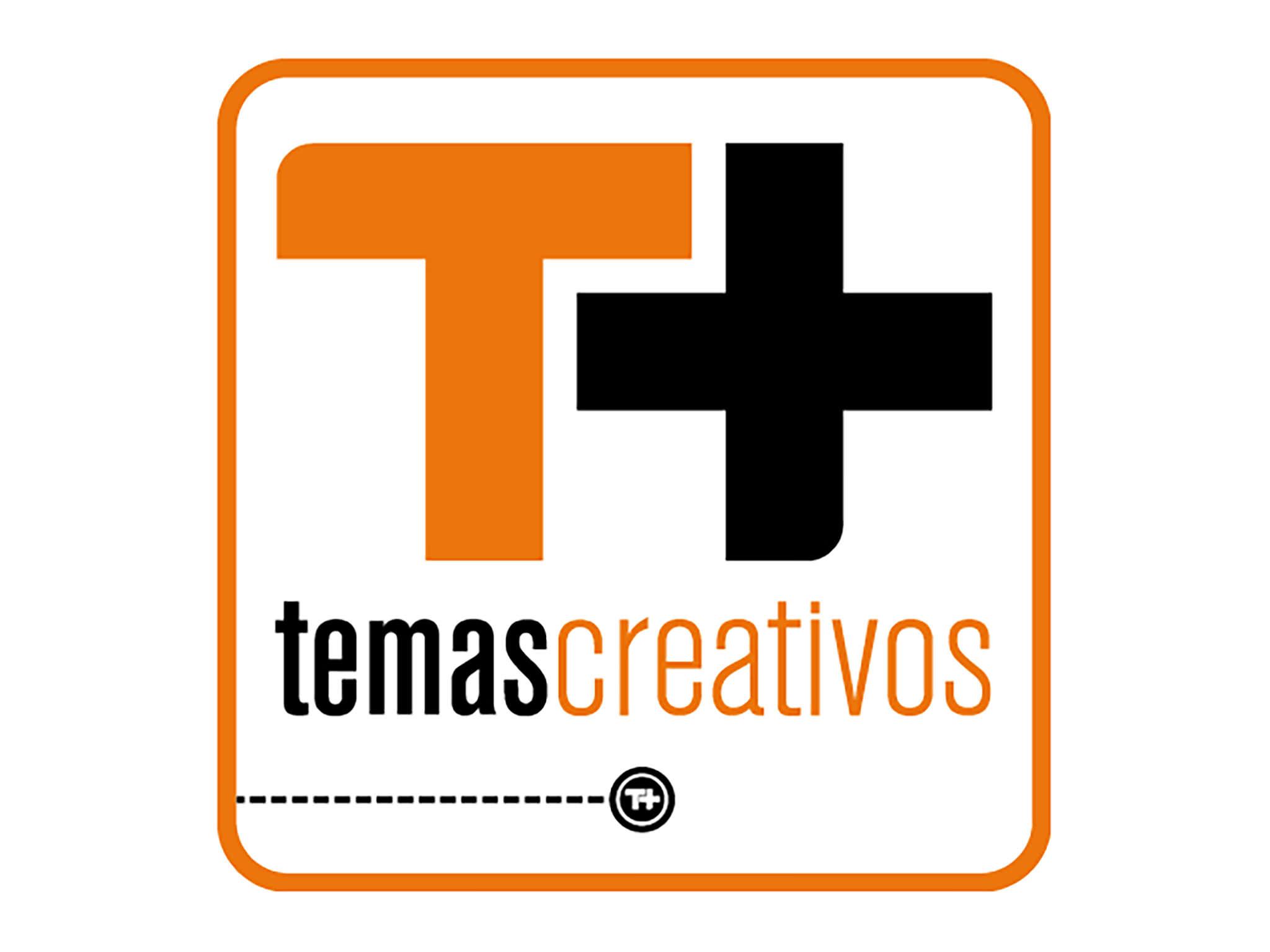 13_temas creativos