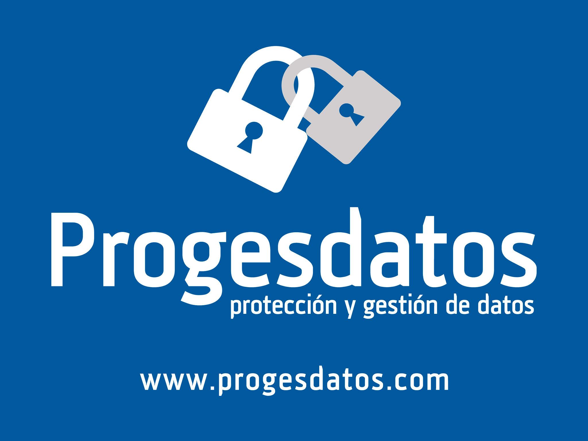 14_progesdatos_logo