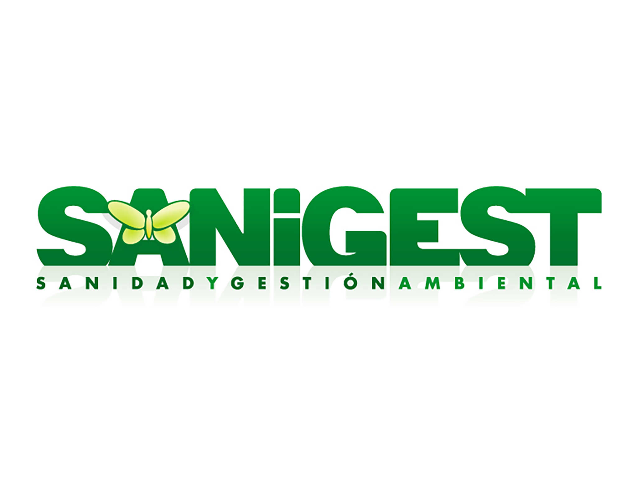 17_logo sanigest