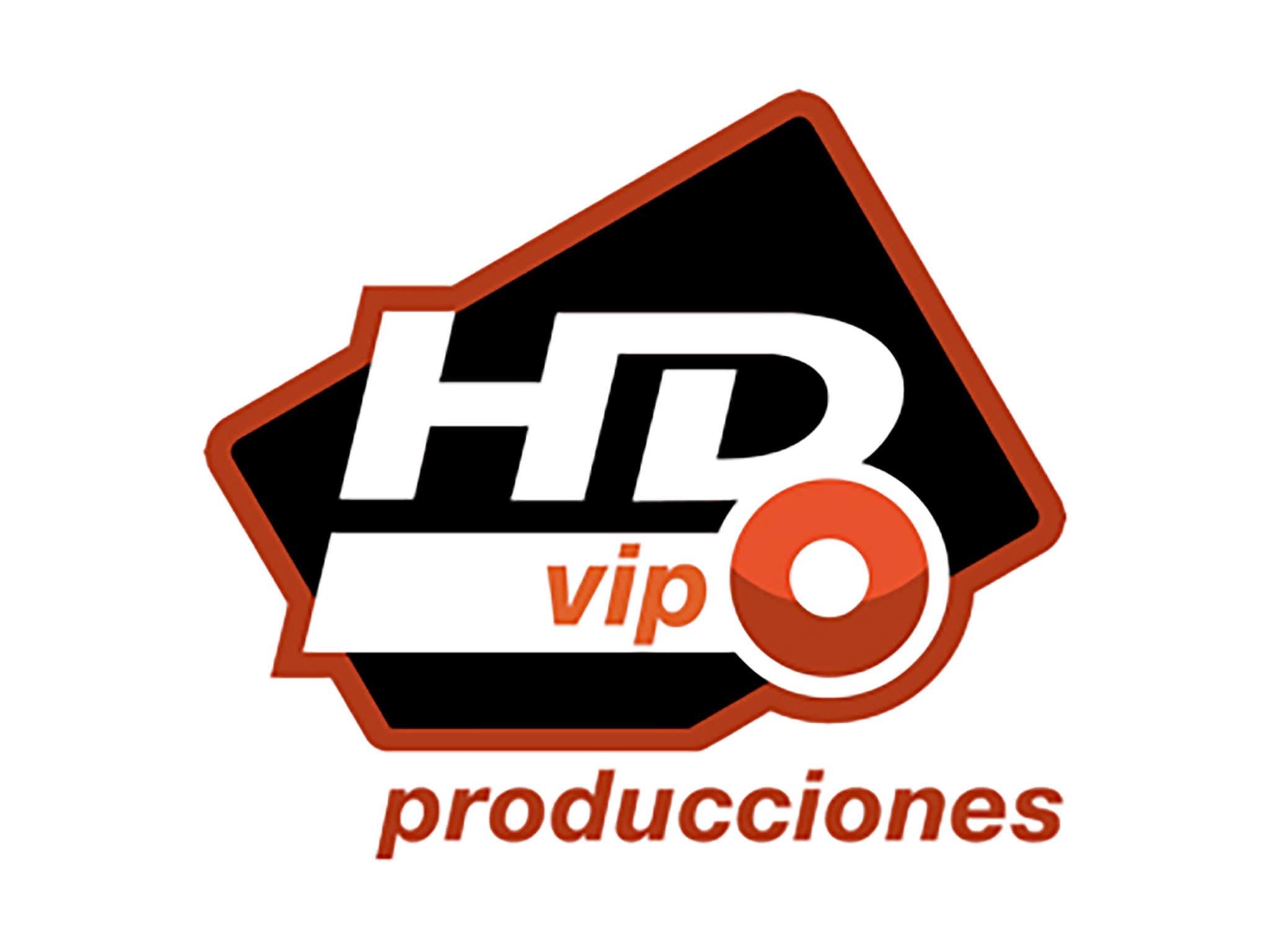 24_hdvip