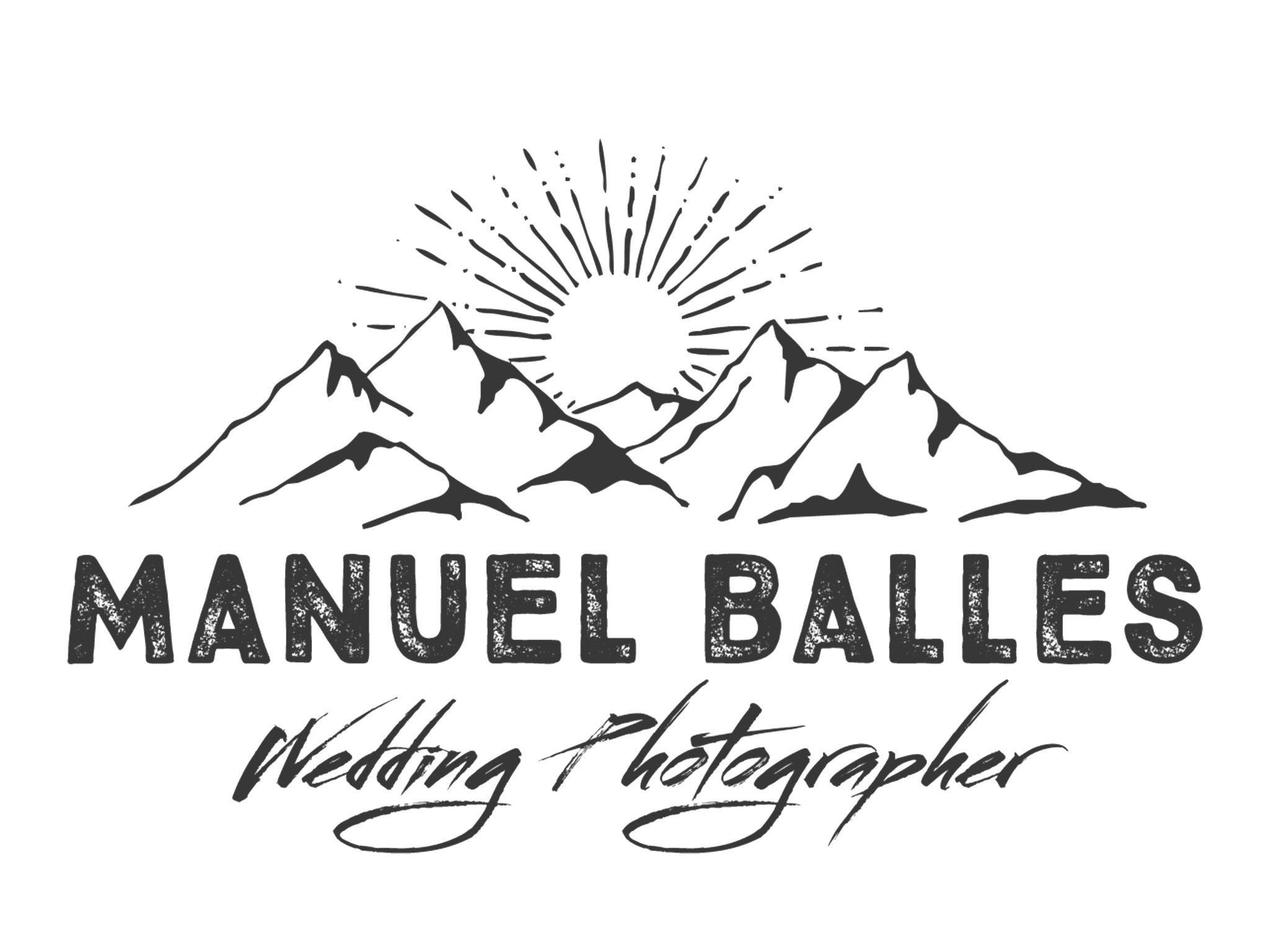 25_Logo_Manuel_Balles_2017_Final