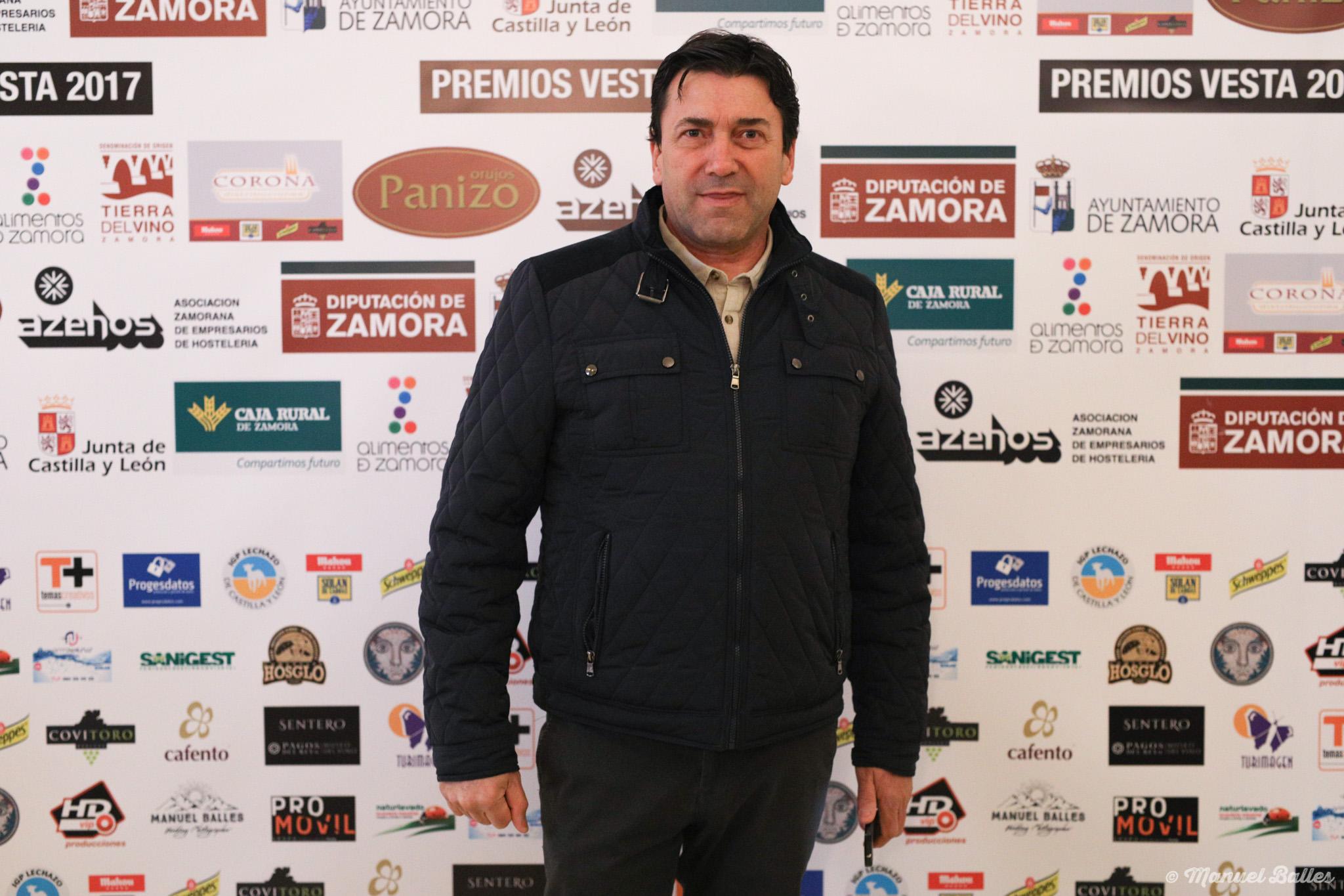 Manuel_Balles_20170426_202126_3F9A6547