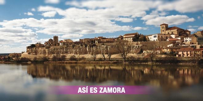 ASI_ES_ZAMORA